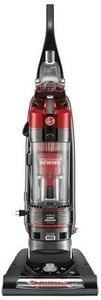 Hoover WindTunnel 2 Rewind Bagless Upright Vacuum, UH70820