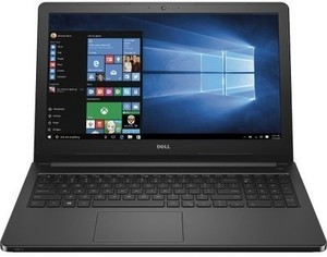 "Dell - Inspiron 15.6"" Touch-Screen Laptop w/ Intel Core i3, 8GB Mem + 1TB HDD"
