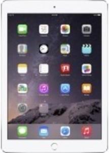 All iPad Air 2 Tablets