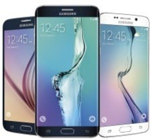 Receive a $250 Gift Card w/ Galaxy S Purchase