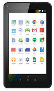 Polaroid 7 Inch Quad Core Tablet