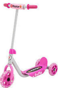 Razor Jr. Kiddie Kick Scooter