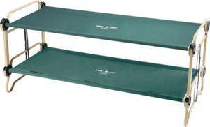 Disc-O-Bed Cam-O-Cot Bunk Beds
