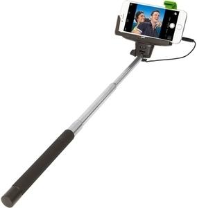 ReTrak Selfie Stick