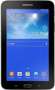 Samsung Galaxy Tab 3 Lite 7 in. 1.2GHz 8GB Tablet