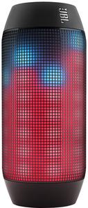 JBL Pulse Portable Bluetooth Speaker