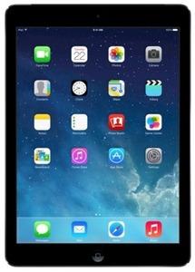 iPad Air 16GB + $100 Target Gift Card