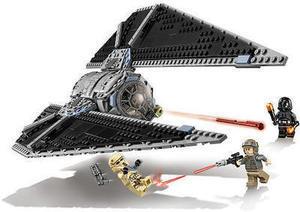 LEGO Star Wars Tie Striker™