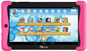Kurio Xtreme 2 Android Tablet - Pink