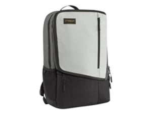 "Timbuk2 Q 17"" Backpack"