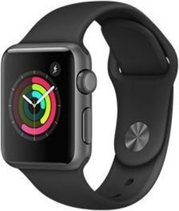Apple Watch Series 2 + $105 Kohl's Cash