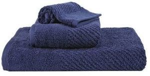 "Envision Studio Quick Dry Bath Towel 27"" x 52"""