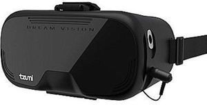 Dream Vision Virtual Reality Headset