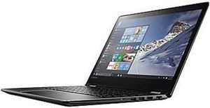 "Lenovo Flex 4 14"" Laptop w/ 8 GB RAM, 256 GB SSD, Intel Core i5-6200U"
