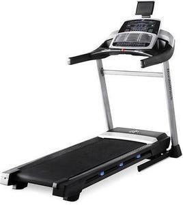 NordicTrack C950 i Treadmill