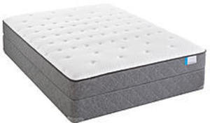 Sealy Posturepedic Carrsville Mattress