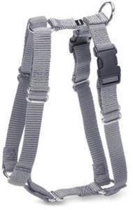 XSDepot PetSafe Surefit Harness (Petite, Silver)