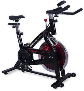 Bladez Fitness Stratum GS II Indoor Exercise Bike