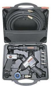 Craftsman 10-pc Air Tool Set