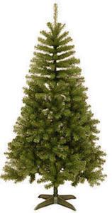 Trim A Home 6' Alpine Spruce Tree