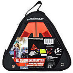 RoadHandler Auto Emergency Kit