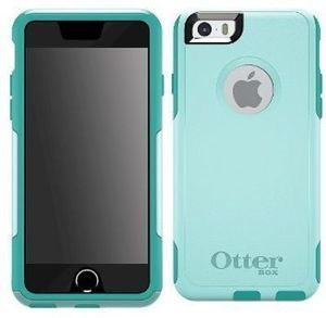 All OtterBox Commuter Cases