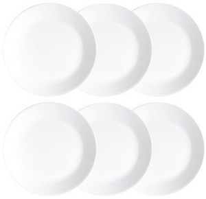 Corelle Dinner Plate Set of 6