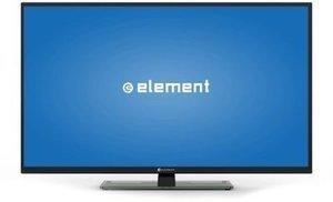 "Element ELEFW504A 50"" 1080p 60Hz Class LED HDTV"
