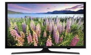 """Samsung UN32J5205 32"""" 1080p 60Hz Class Smart HDTV"""