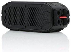 Braven BRV-Pro Portable Bluetooth Speaker