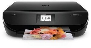 HP ENVY 4520 All-in-One Printer/Copier/Scanner