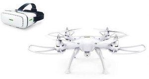 Promark P70 VR Drone