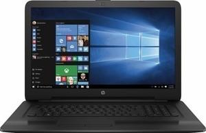 """HP 17.3"""" Laptop w/ Intel Core i5 CPU"""