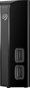 Seagate Backup Plus Hub 8TB External USB 3.0 Desktop Hard Drive