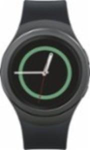 All Samsung Gear S2 Smartwatches