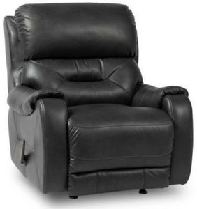 Southern Motion Harrison Rocker Recliner
