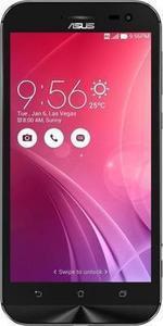 "Asus Zenfone Zoom Unlocked Smart Phone, 5.5"", 64GB Storage"