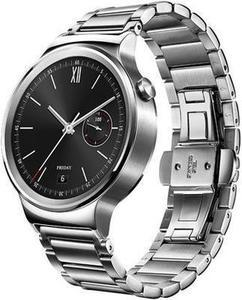 Huawei Smart Watch Stainless Steel