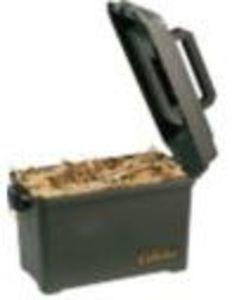 PMC .223 Bulk Ammunition with Dry-Storage Box