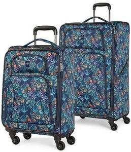 Atlantic Infinity Lite 2-Spinner Luggage