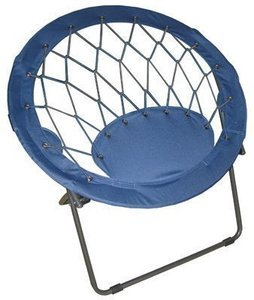 Folding Bungee Chair