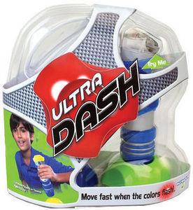 PlayMonster Ultra Dash Game