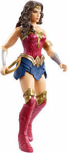 "Justice League 12"" Basic Figure"