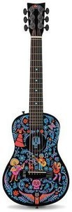 First Act Discovery Coco 30-Inch Acoustic Guitar