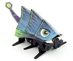 Kamigami Robot - Musubi
