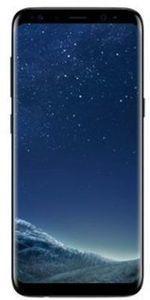 Samsung Galaxy S8 - AT&T