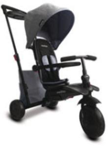 All SmarTrike Strollers Trikes