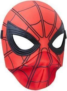 Marvel Spider-Man: Homecoming Flip Up Mask