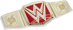 WWE Superstars Women's Championship Title