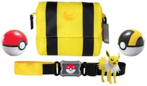Pokemon Complete Role Play Kit